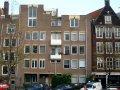 Prinsengracht 647 B,<B>Verhuurd</B>