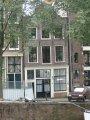 Prinsengracht 347, <B>Verhuurd</B>